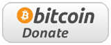 Donate Bitcoin