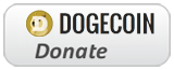 Donate Dogecoin