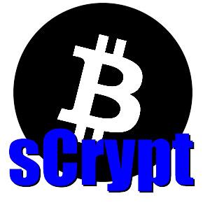 bitcoin-scrypt-btcs-crypto