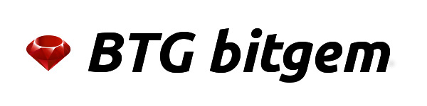 bitgem-crypto-currency