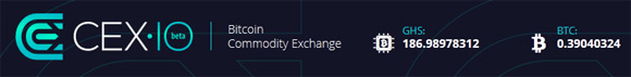 cexio-bitcoin-commodity-exchange-test