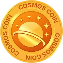 cosmoscoin-scrypt-crypto