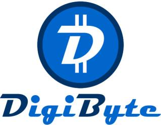 digibyte-logo