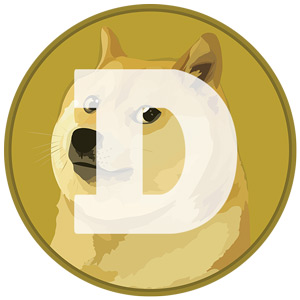 mining dogecoin with cloud