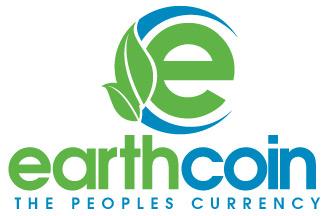 earthcoin-scrypt-crypto-coin
