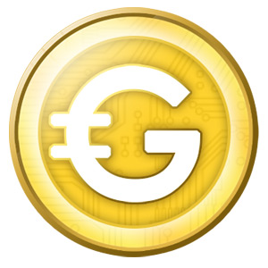 goldcoin-scrypt-coin