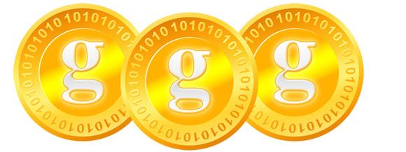grandcoin-scrypt-coin