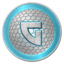 gridcoin-scrypt-coin