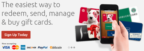 gyft-electronic-gift-cards-bitcoin