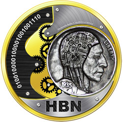 hobonickels-scrypt-crypto