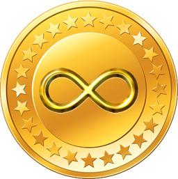infinitecoin-scrypt-crypto