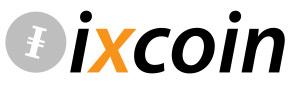 ixcoin-sha256-crypto