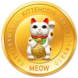 kittehcoin-scrypt-crypto