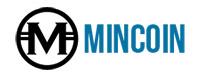 mincoin-scrypt-crypto
