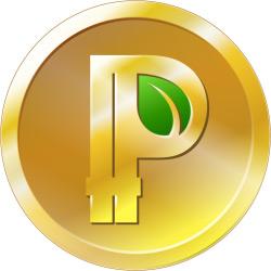 peercoin-sha256-crypto