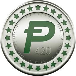 potcoin-logo
