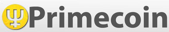 primecoin-logo