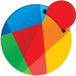 reddcoin-logo