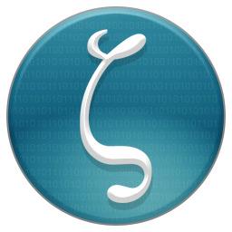 zetacoin-sha256-crypto