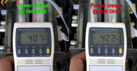 antminer-s1-power-usage-under-load