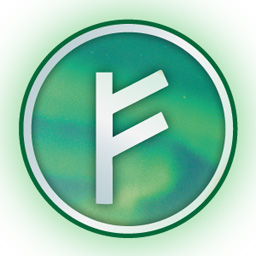 auroracoin-scrypt-crypto