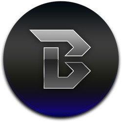 blackcoin-scrypt-crypto