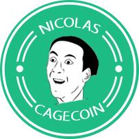 cagecoin-logo