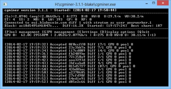 cgminer-3-1-1-blakecoin-windows