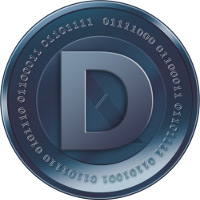 darkcoin-altenrative-crypto