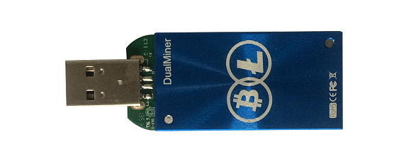 dualminer-usb-asic