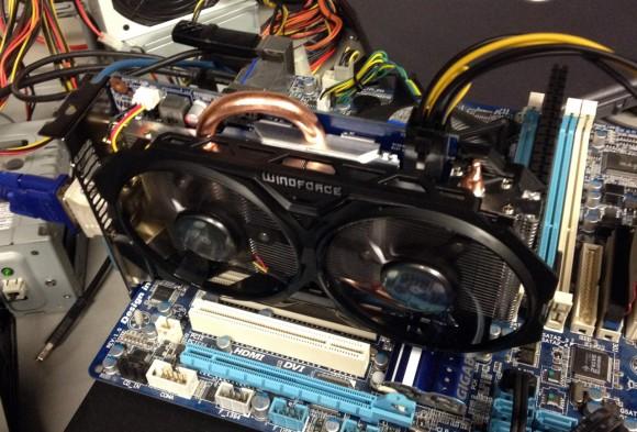 gigabyte-gtx-750-ti-crypto-mining