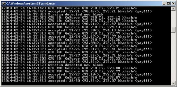 gigabyte-gtx-750-ti-stock-scrypt