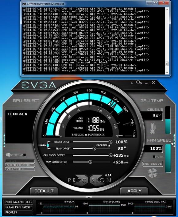 nvidia-geforce-gtx-750-ti-maxwell-oc-mining
