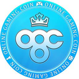 onlinegamingcoin-scrypt-crypto