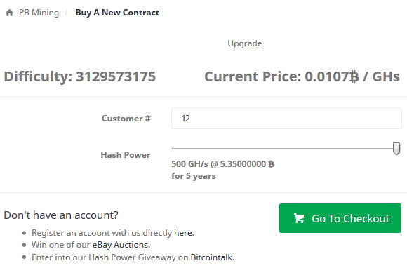 pbmining-purchase-ghs-contract