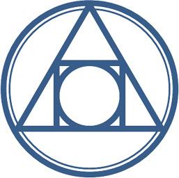 philosopherstone-scrypt-crypto