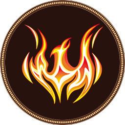 phoenixcoin-scrypt-crypto