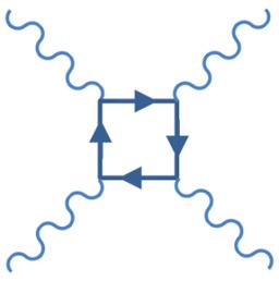 photon-blake-256-crypto