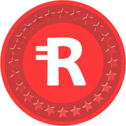 redcoin-scrypt-crypto