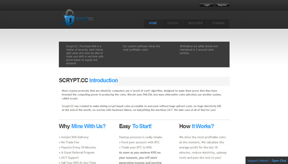 scryptcc-scrypt-cloud-mining-service
