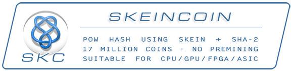 skeincoin-alt-crypto