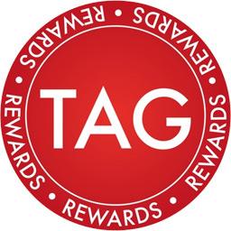 tag-scrypt-crypto