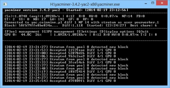 yacminer-3-4-2-yac2-windows