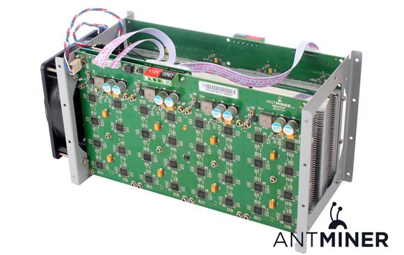 bitmaintech-antminer-s1-asic