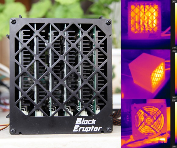 block-erupter-cube-thermal-images