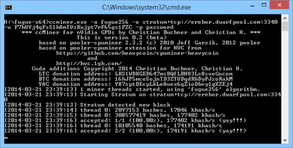 ccminer-0-2-windows-fuguecoin