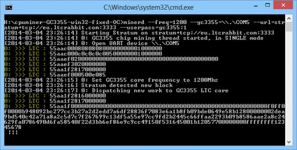 cpuminer-gc3355-win32-fixed-oc-edition