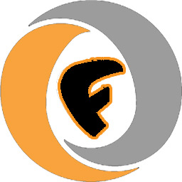 fusioncoin-crypto