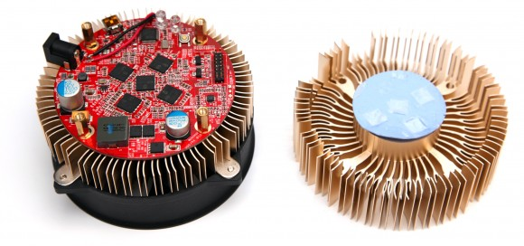 gridseed-5-chip-asic-new-version
