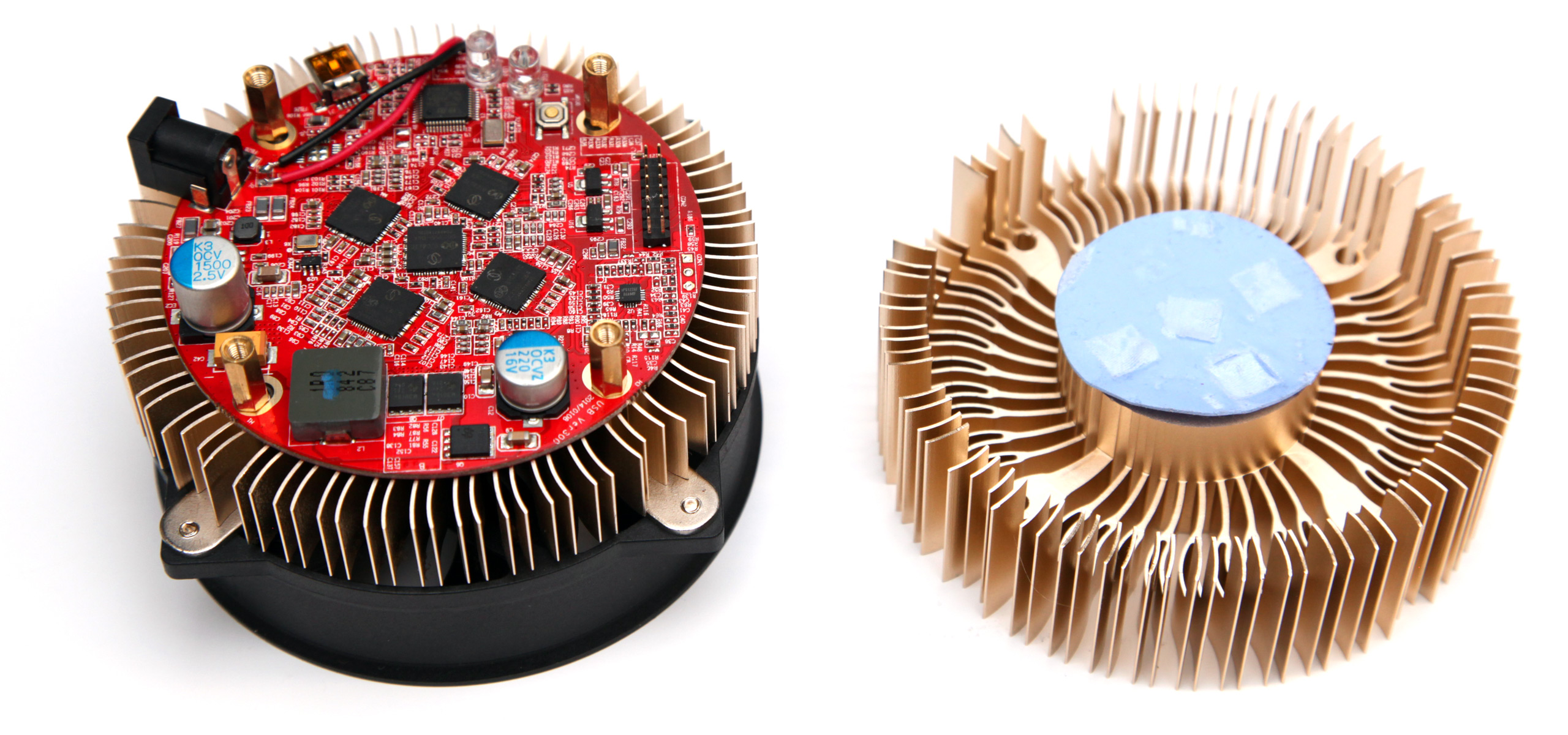cryptomining-blog.com_wp-content_uploads_2014_03_gridseed-5-chip-asic-new-version.jpg